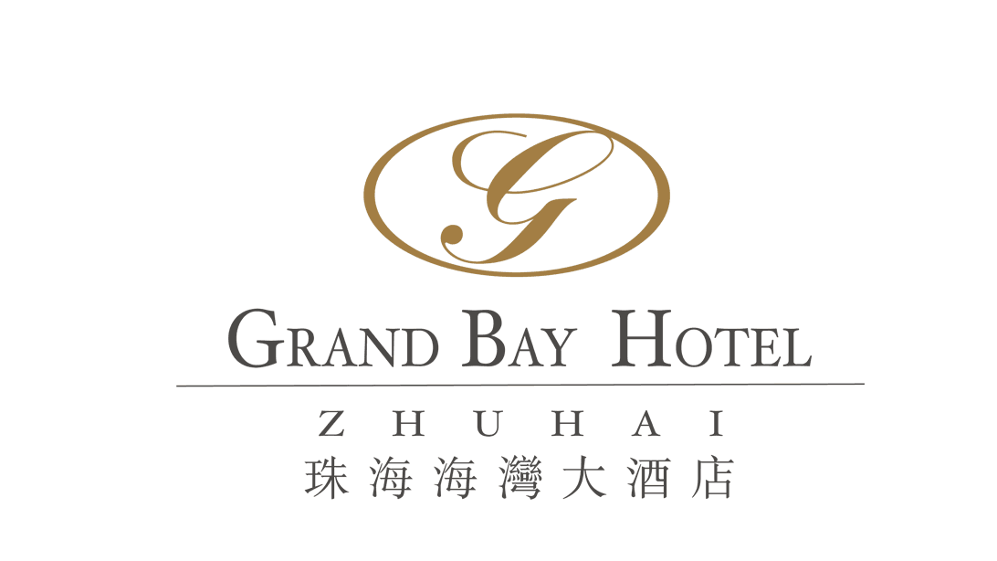 GRAND BAY VIEW HOTEL